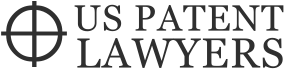 US Patent Lawyers Logo